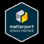 One-Vision.tech - MatterportPartner