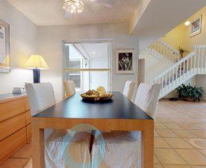 3D тур для жилой недвижимости